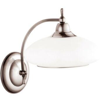 AGAT - Amplex - A-102 - Fali lámpa