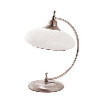 AGAT - Amplex - A-107 - Asztali lámpa