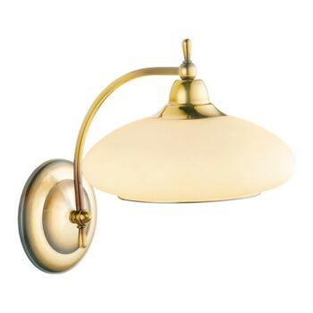 AGAT - Amplex - A-111 - Fali lámpa