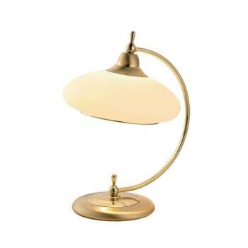 AGAT - Amplex - A-116 - Asztali lámpa