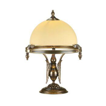 CORDOBA - Amplex - A-198 - Asztali lámpa