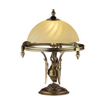 CORDOBA - Amplex - A-208 - Asztali lámpa