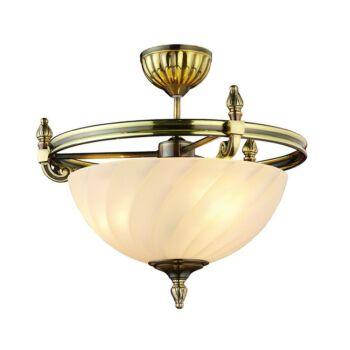 CORDOBA - Amplex - A-210 - Mennyezet lámpa