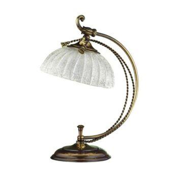 GRANADA - Amplex - A-244 - Asztali lámpa