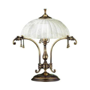 GRANADA - Amplex - A-245 - Asztali lámpa