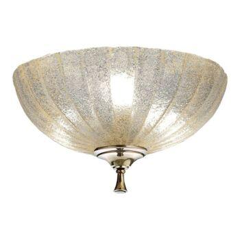 GRANADA - Amplex - A-248 - Mennyezet lámpa