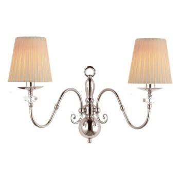 LILOSA - Amplex - A-253 - Fali lámpa