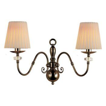 LILOSA - Amplex - A-271 - Fali lámpa