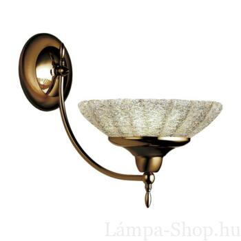 ONYX - Amplex - A-311 - Fali lámpa