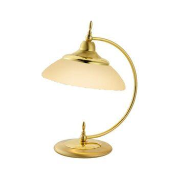 ONYX - Amplex - A-325 - Asztali lámpa