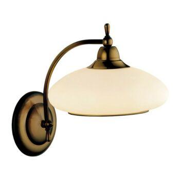 AGAT - Amplex - A-426 - Fali lámpa