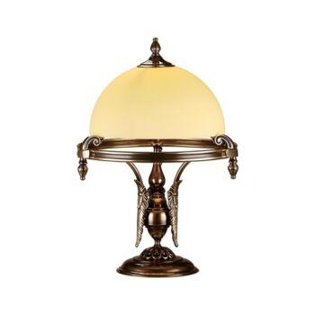 CORDOBA - Amplex - A-459 - Asztali lámpa