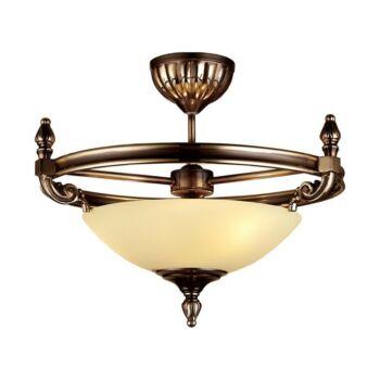CORDOBA - Amplex - A-461 - Mennyezet lámpa