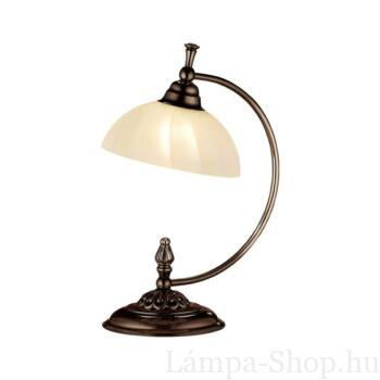 CORDOBA - Amplex - A-469 - Asztali lámpa