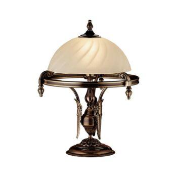 CORDOBA - Amplex - A-470 - Asztali lámpa