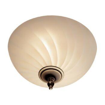 CORDOBA - Amplex - A-472 - Mennyezet lámpa