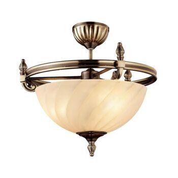 CORDOBA - Amplex - A-473 - Mennyezet lámpa