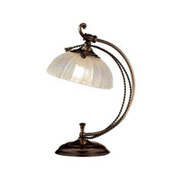 GRANADA - Amplex - A-490 - Asztali lámpa