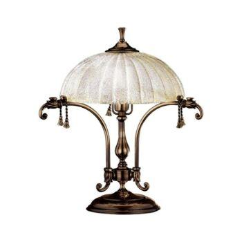 GRANADA - Amplex - A-491 - Asztali lámpa