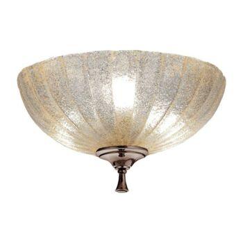 GRANADA - Amplex - A-494 - Mennyezet lámpa