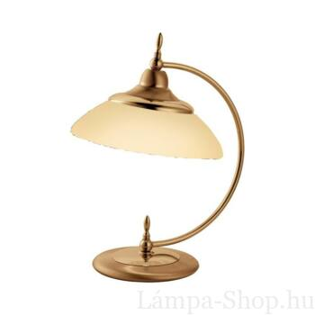 ONYX - Amplex - A-691 - Asztali lámpa