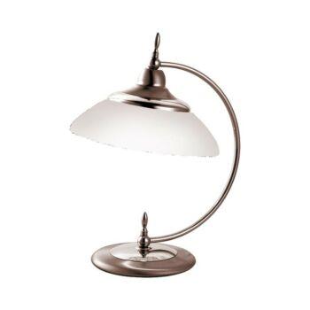 ONYX - Amplex - A-702 - Asztali lámpa