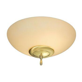 ONYX - Amplex - A-705 - Mennyezet lámpa