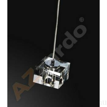 BOX - AZzardo - AZ-MP8516-1 - Függeszték