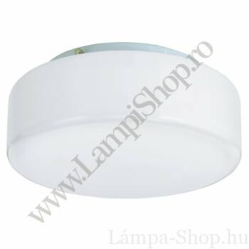 BALLA - Eglo-27881 - Fürdőszobai lámpa
