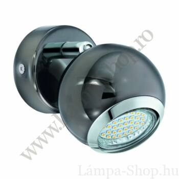 BIMEDA - Eglo-31005 - Spot