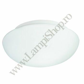 ELLA - Eglo-81636 - Mennyezet lámpa