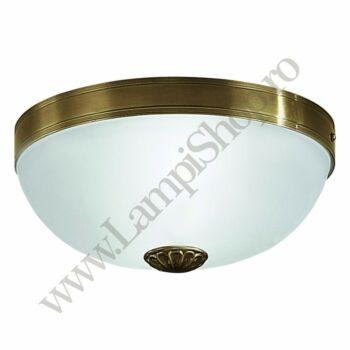 IMPERIAL - Eglo-82741 - Mennyezet lámpa