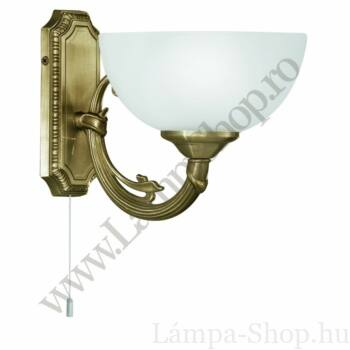 SAVOY - Eglo-82751 - Fali lámpa