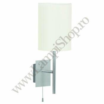SENDO - Eglo-82809 - Fali lámpa
