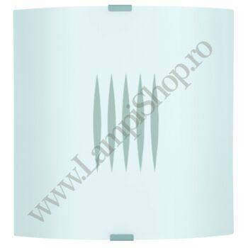 GRAFIK - Eglo-83131 - Mennyezet lámpa