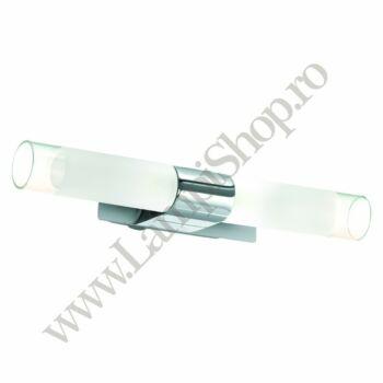 KIO - Eglo-83732 - Fali lámpa