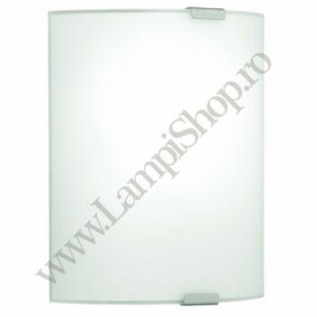 GRAFIK - Eglo-84028 - Fali lámpa