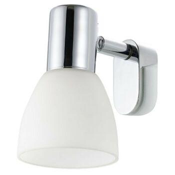 STICKER - Eglo-85832 - Fali lámpa