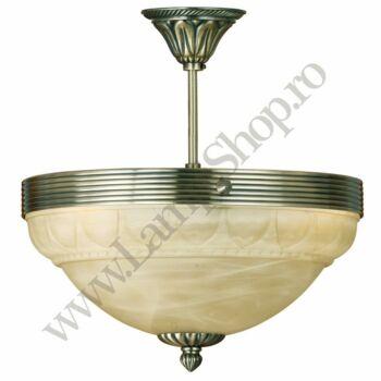 MARBELLA - Eglo-85856 - Mennyezet lámpa