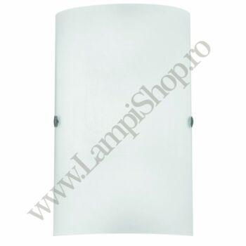 TROY 3 - Eglo-85979 - Fali lámpa