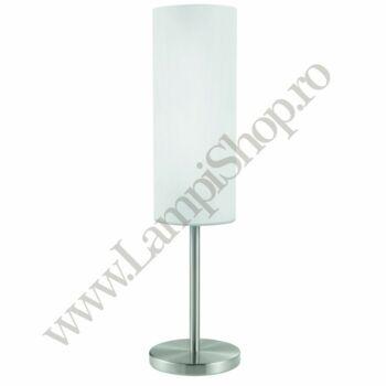 TROY 3 - Eglo-85981 - Asztali lámpa