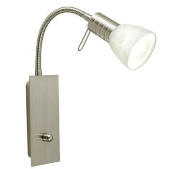 PRINCE 1 - Eglo-86428 - Fali lámpa
