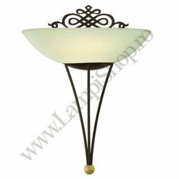 MESTRE - Eglo-86715 - Fali lámpa