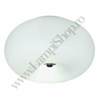 OPTICA - Eglo-86811 - Fali lámpa