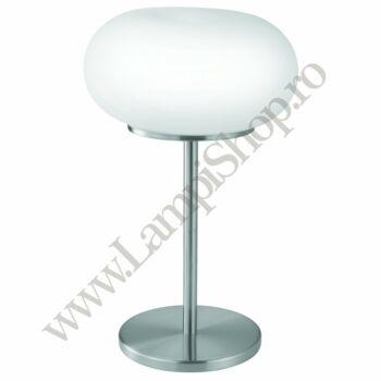 OPTICA - Eglo-86816 - Asztali lámpa
