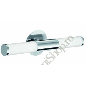 PALMERA - Eglo-87219 - Fali lámpa
