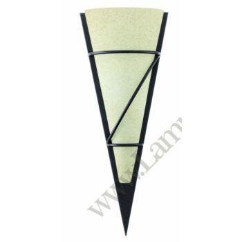 PASCAL 1 - Eglo-87793 - Fali lámpa