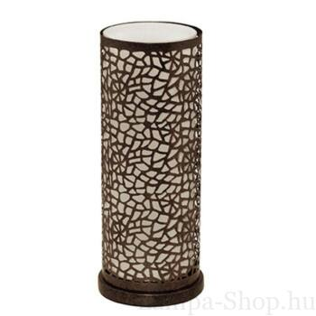 ALMERA - Eglo-89116 - Asztali lámpa