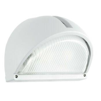 ONJA - Eglo-89768 - Kültéri fali lámpa
