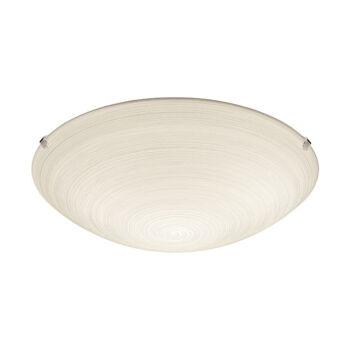 MALVA - Eglo-90015 - Fali lámpa